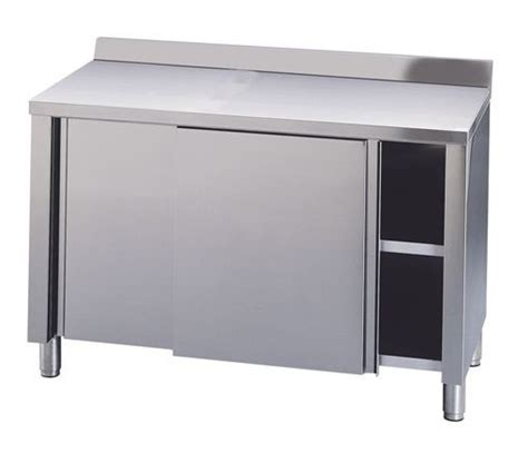 fournisseur meuble cuisine fournisseur de meuble meilleures images d 39 inspiration