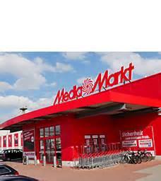 Markt De Rendsburg : ihr mediamarkt rendsburg ~ Watch28wear.com Haus und Dekorationen