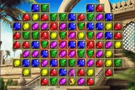 Kostenlos Ohne by Spiele Spiele Kostenlos Spielen Pommiers Eu