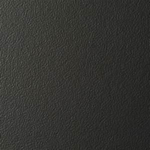 Peinture A Effet Metal : a rosol effet m tal peintures julien ~ Dailycaller-alerts.com Idées de Décoration