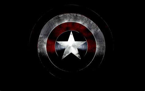 Distressed American Flag Wallpaper Wallpaper Captain America 32 Wallpapers Adorable Wallpapers