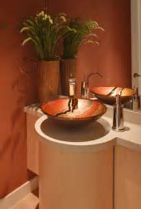 powder room bathroom ideas bathroom ideas contemporary powder room san francisco by mahoney architects interiors