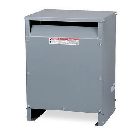 schneider electric square d ep75t3hniscunp transformer 75 kva crescent electric supply