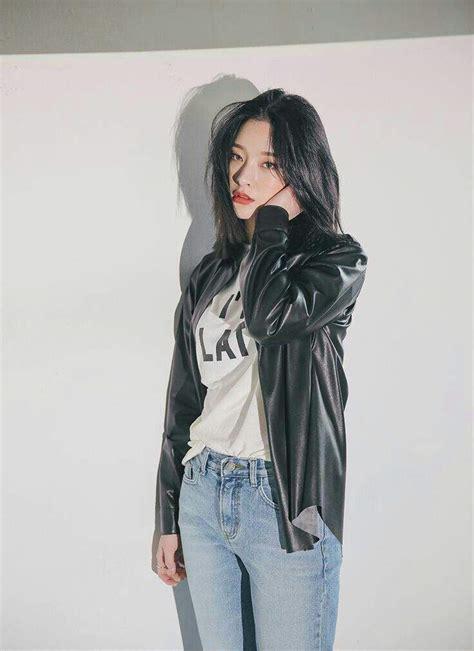 Lmr Japan Chanyeol Tote Bag byun jungha korean fashion amino