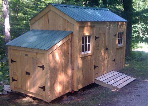 trash can shed garbage bin storage wooden garbage bin jamaica cottage