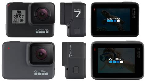 gopro hero launch tomorrow heres