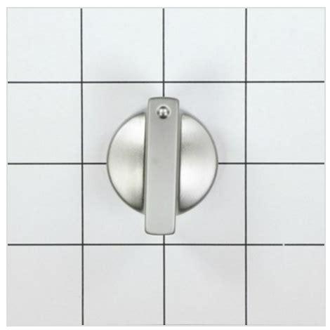 ge zvtsfss hood range lamp switch genuine oem