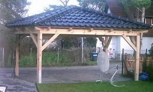 Was Ist Ein Carport : was ist ein carport luxus was ist ein carport architektur beste sammlung von m bel de sofa ~ Buech-reservation.com Haus und Dekorationen
