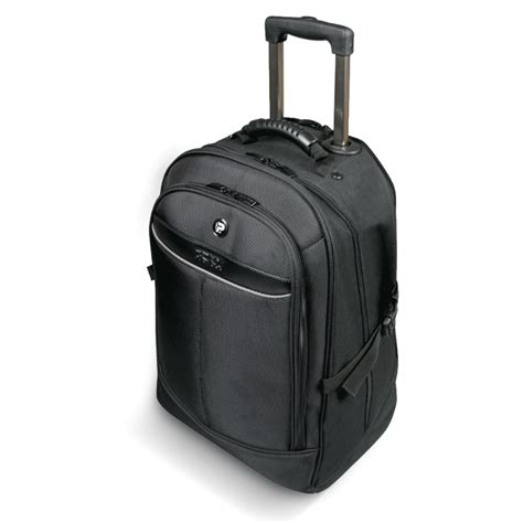 backpack trolley pabrik tas adipura bandung
