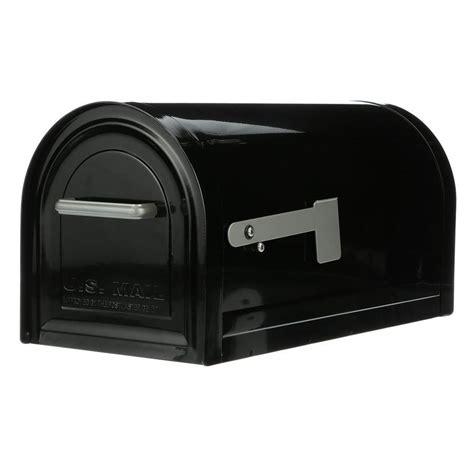 gibraltar mailboxes reliant        metal