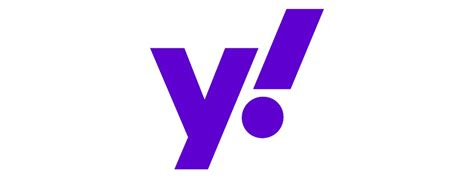 Yahoo Redesigns New Logo