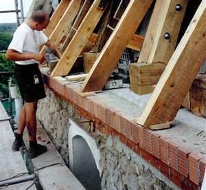 Dachstuhl Sanieren Kosten : kirche panitzsch kirchensanierung 2006 ~ Lizthompson.info Haus und Dekorationen