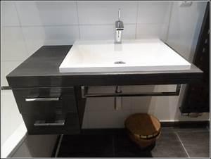 Badezimmer Waschbecken Mit Unterschrank : badezimmer waschbecken mit unterschrank badezimmer house und dekor galerie 8640plb4jy ~ Bigdaddyawards.com Haus und Dekorationen