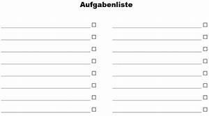 To Do Liste Zum Ausdrucken Kostenlos : telefonliste vorlage zum ausdrucken kostenlos vorlagen ~ Yasmunasinghe.com Haus und Dekorationen
