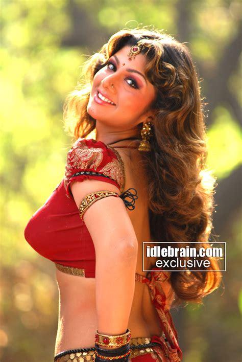 Stars Hot Wallpapers Sex Rambha