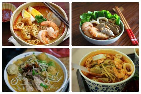 eat  xiamen discover china