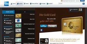 Amex Abrechnung : american express kreditkarte erfahrungen test note 6 7 10 ~ Themetempest.com Abrechnung