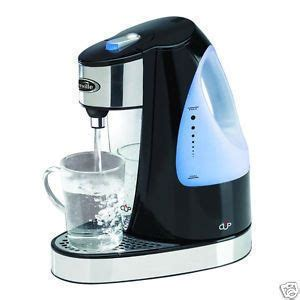 At the most basic level, water chemistry isn't a huge deal. Energy saving kettle | Water dispenser, Kettle, Hot water ...