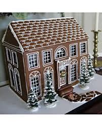 victorian gingerbread house template google search