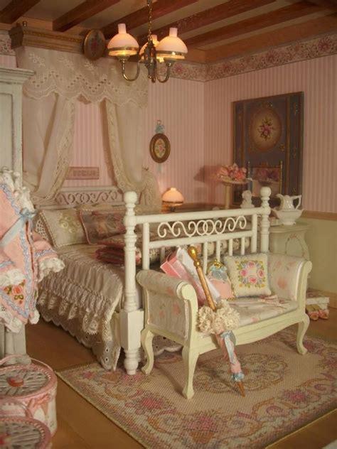 pardee homes living room design  home decor