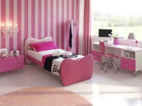 themed house decor stylish pink bedrooms ideas