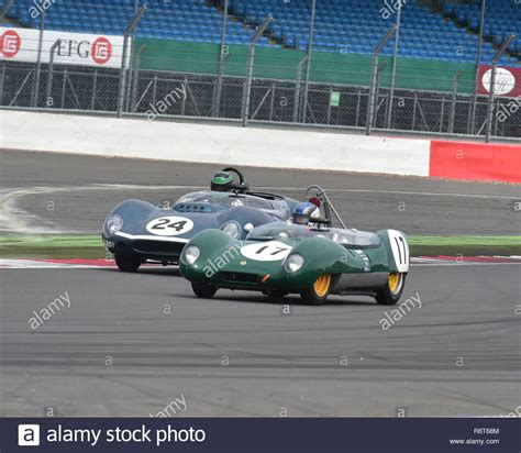 After cooke's death in 1964 (at the age of 33), his car was acquired by dennis wilson of the beach boys. David Cooke Stock Photos & David Cooke Stock Images - Alamy