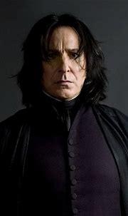 Image - Severus-Snape-Wallpaper-hogwarts-professors ...