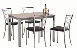 Table Terrasse Ikea : table et chaises de terrasse table et chaises de cuisine ikea ~ Teatrodelosmanantiales.com Idées de Décoration