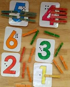 Die 25+ besten Ideen zu Montessori kleinkinder auf ...