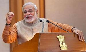 US accuses Narendra Modi govt of curbing free expression ...