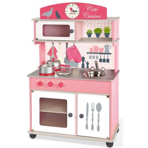cuisine en bois jouet ikea cuisine jouet bois trendyyy com
