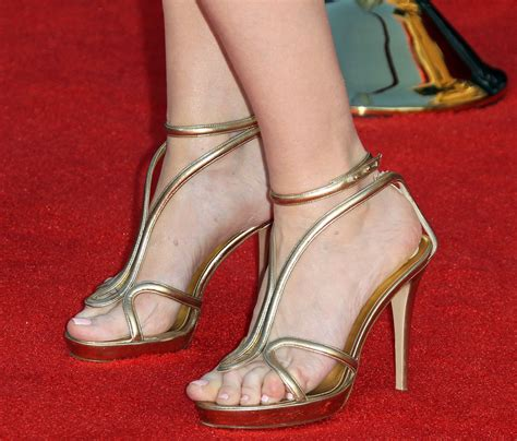 rene russo shoes rene russo photos photos premiere of paramount pictures