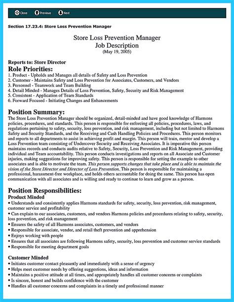 Cyber Security Resume by Powerful Cyber Security Resume To Get Hired Right Away