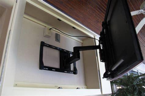 waterproof outdoor tv cabinet weatherproof outdoor tv cabinet pictures to pin on