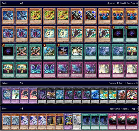 best cyber deck 2014 meta decks ygoprodeck 28 images best cyber deck recipe