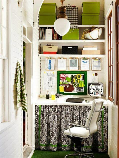 bureau pour la maison découvrez le rangement pour le bureau à la maison