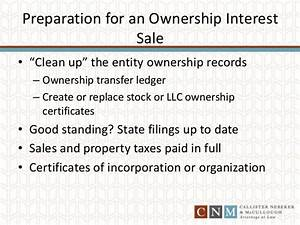 selling a business With legal document preparation business for sale