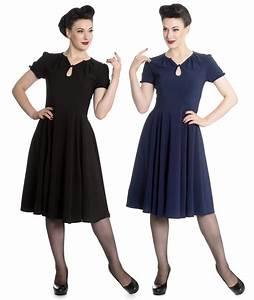 50 Er Jahre Style : 50er jahre retro vintage style petticoat kleid v hell bunny frauen kleider ~ Sanjose-hotels-ca.com Haus und Dekorationen