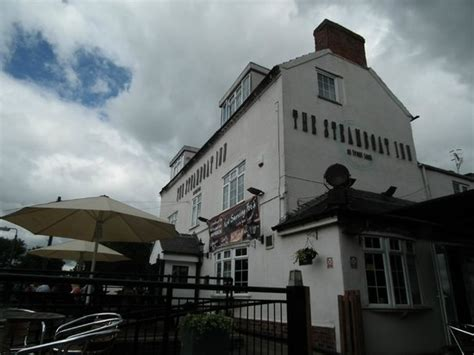 Steamboat Long Eaton by The Steamboat Inn Long Eaton Restaurant Reviews Phone