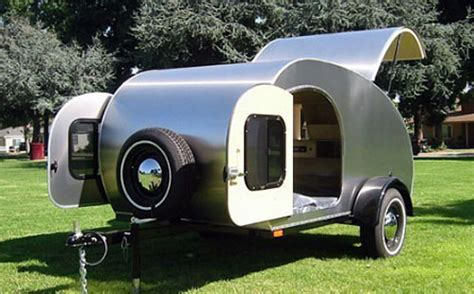 lightweight travel trailers  lbs