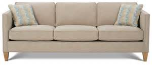 sit sofa mitchell 3 seat sofa gage furniture
