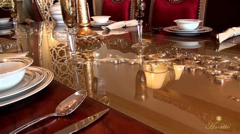 cuisine de luxe moderne fr salon de meubles en turquie mobilier classique