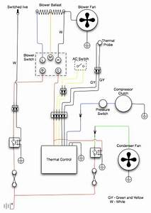 Land Rover Defender Water Ingress Wiring Diagram