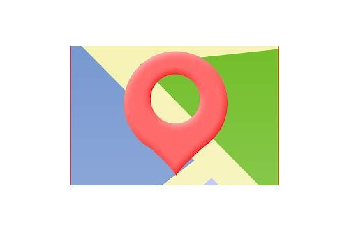 google map for pc free download