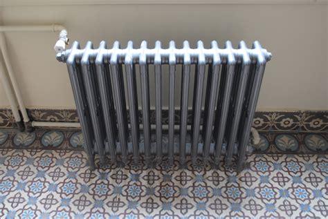 radiateur cuisine kitchen s 3 painted mmaxine diy déco