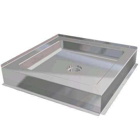 Zurn Floor Sink Fd2375 by Zurn Floor Sink Fd2375 Carpet Vidalondon