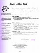 Cover Letter 13348 7 English Worksheet COVER LETTERS Useful Phrases Useful Phrases For Writing A Letter Of Application 4 Letter Dear Sir Madam Yours Sincerely Cover Letter