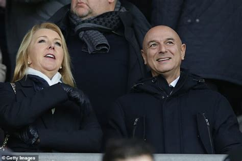 Leaked image shows Gareth Bale and Daniel Levy round of ...