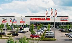 Ostermann Trends Recklinghausen : ostermann recklingshausen planungswelten ~ A.2002-acura-tl-radio.info Haus und Dekorationen
