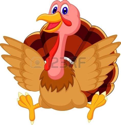 turkey cartoon ideas  pinterest easy turkey